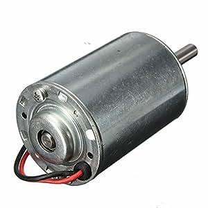 Best power generator for home car interior design for Best dc motor for wind turbine