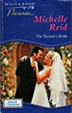The Tycoon's Bride (Presents) (0263819728) by Reid, Michelle