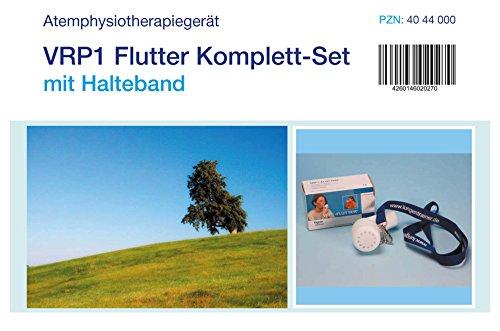 atemphysiotherapiegerat-flutter-vrp-1-mit-halteband