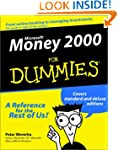 Microsoft Money 2000 For Dummies