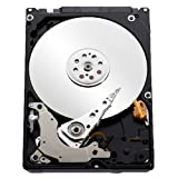 WESTERNDIGITAL WD Blue WD1600AAJS/160GB/7200 RPM/SATA 3.0Gb/3.5インチ ランキングお取り寄せ
