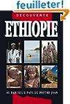 Guide Ethiopie