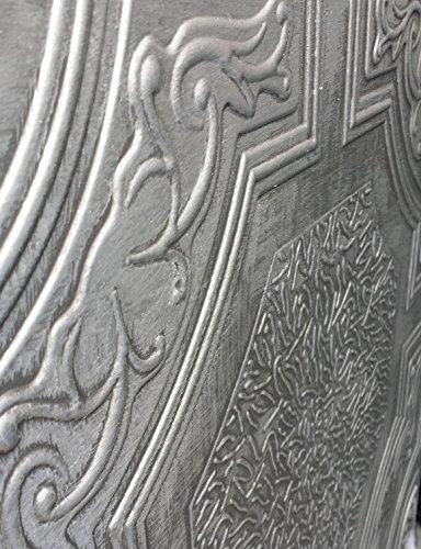 PL02 faux plafond peint Carrelage 3D Étain antique relief Café pub shop art Décoration murale 10pieces/Panneaux lot