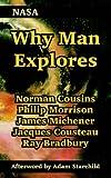 Why Man Explores (1410220311) by NASA