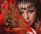 Salome: the Seventh Veil by Xandria