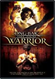 Ong Bak-thai Warrior