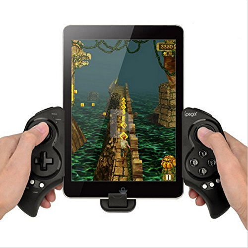 megadreamr-newest-game-controller-portable-bluetooth-wireless-gamepad-joystick-control-for-android-s