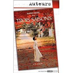 Trois saisons - Tony Bui