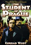 Student of Prague:Silent Classic