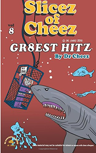 slicez-of-cheez-vol-8-volume-8