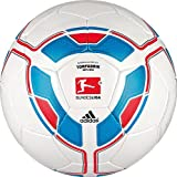 Fußball Trainingsball adidas Torfabrik Replique