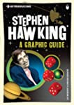 Introducing Stephen Hawking: A Graphi...