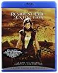 Resident Evil - Extinction [Italia] [...