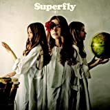 Desperado♪Superfly