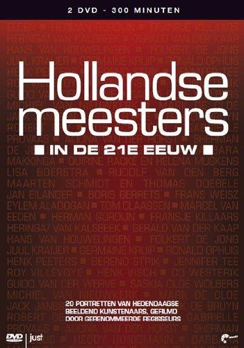 dutch-masters-in-the-21st-century-season-2-2-dvd-box-set-dutch-masters-in-the-twenty-first-century-s