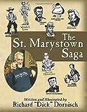 The St. Marystown Saga
