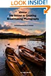 Viveza: The Secret to Creating Breath...