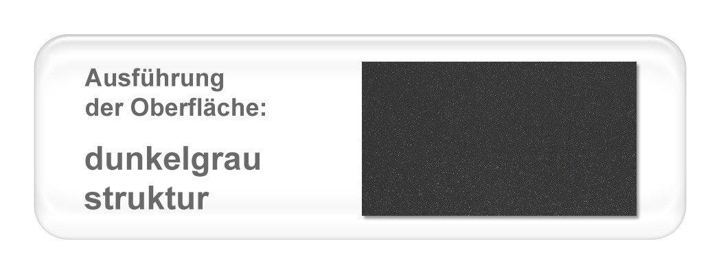 hochwertiges Metallbett Lucie, verschiedene Varianten, Bettgestell Jugendbett Doppelbett Singelbett Ehebett, Liegefläche:140 x 200 cm;Farben:dunkelgrau struktur