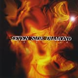 Transition by Seven Side Diamond (2004-08-17)