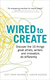 img - for Wired to Create book / textbook / text book