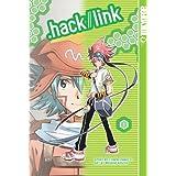 .hack//Link Volume 1by Megane Kikuya