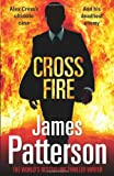 James Patterson Cross Fire (Alex Cross 17)