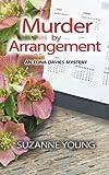 Murder by Arrangement (Edna Davies mysteries) (Volume 5)