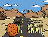 img - for Mama Mac Presents The Adventures of Sammy The Snail book / textbook / text book
