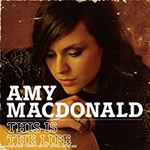 Amy MacDonald photos