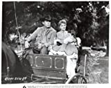 Fred-MacMurray-Dorothy-Green-Original-8x10-glossy-photo-F3749