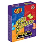 Jelly Belly BeanBoozled Jelly Beans 3...