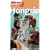 Hongrie : Edition 2013-2014