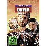 """Die Bibel: Davidvon """"Nathaniel Parker"""""""