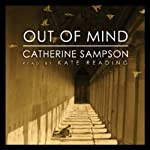 Out of Mind | Catherine Sampson