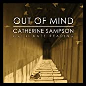 Out of Mind | [Catherine Sampson]