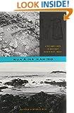 Kuaaina Kahiko: Life and Land in Ancient Kahikinui, Maui (Choice Outstanding Academic Books)