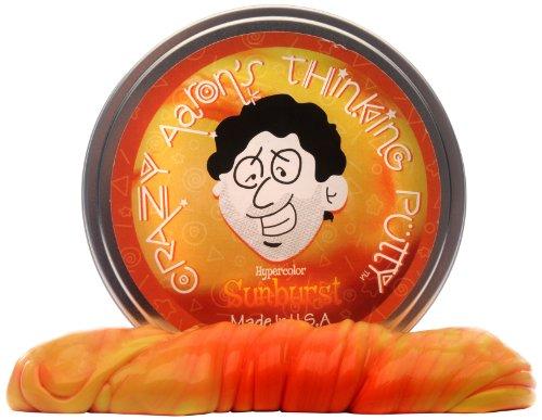 crazy-aarons-thinking-putty-heat-sensitive-sunburst