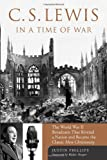 C.S. Lewis In A Time Of War