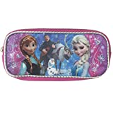 Frozen Accessory Case