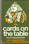 Cards on the Table: The Art of Guessi...