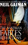 img - for Sandman, The: Fables & Reflections - Book VI (Sandman (Graphic Novels)) book / textbook / text book