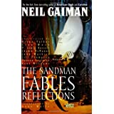 Sandman, The: Fables & Reflections - Book VIpar Neil Gaiman