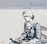 echange, troc Balzac/Honore de - Eugenie Grandet-Prix Cons. 27,30e-