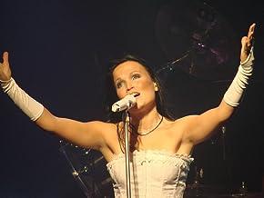 Bilder von Tarja