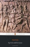 img - for Agricola and Germania (Penguin Classics) book / textbook / text book