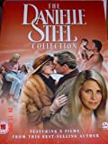 THE DANIELLE STEEL COLLECTION VOLUME 2