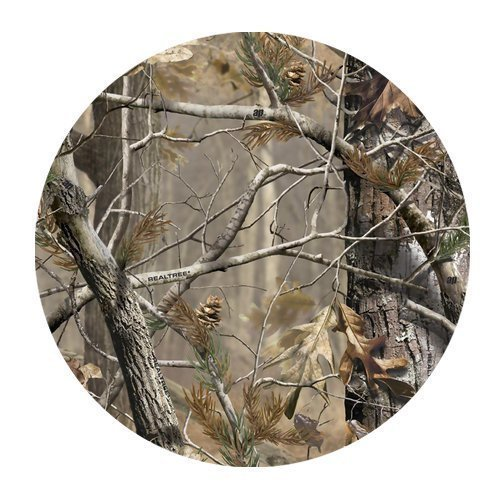 jdsitem-simple-realtrees-real-tree-camo-camouflage-design-round-mousepad-mousemats-mouse-mat