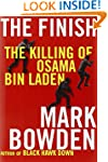 The Finish: The Killing of Osama Bin...