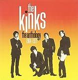 The Anthology 1964 - 1971 (5CD Box Set)