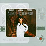 Original Soundtrack Sunset Boulevard (Waxman)